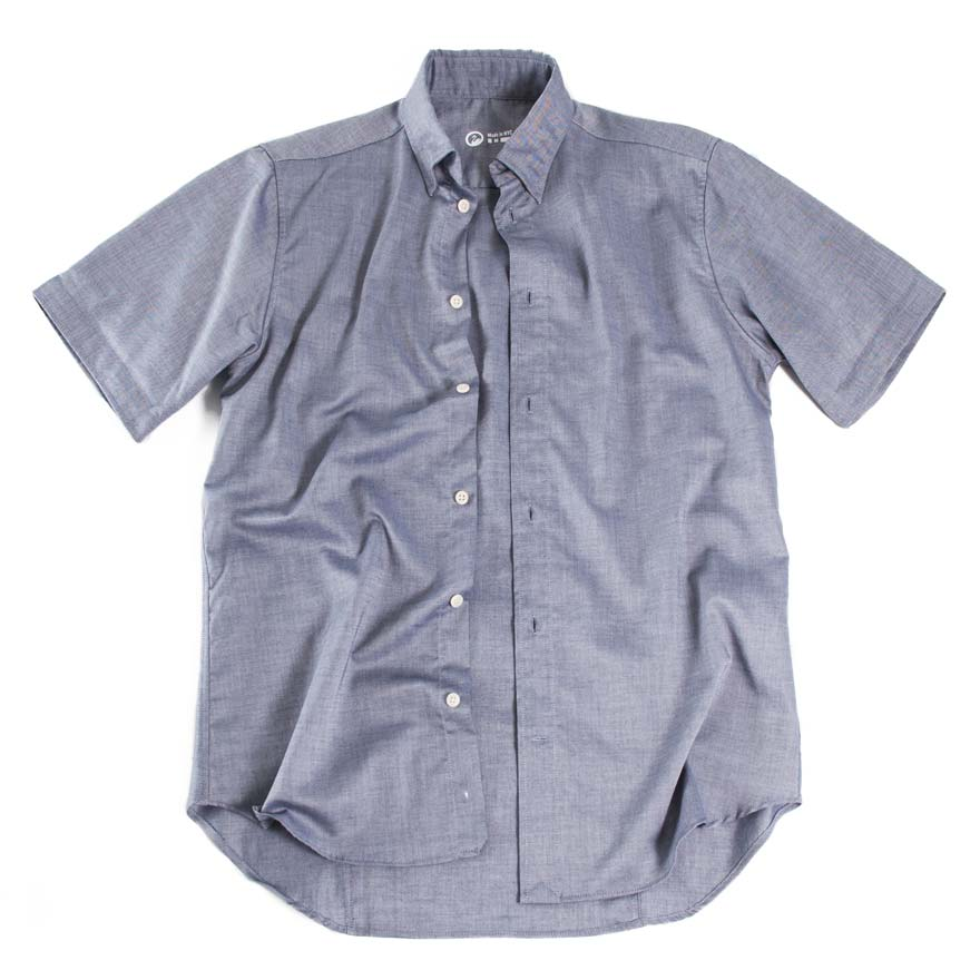 5263c73db12175e845000174_206-OUTLIER-TackCollarShirt-BlueFront.jpg