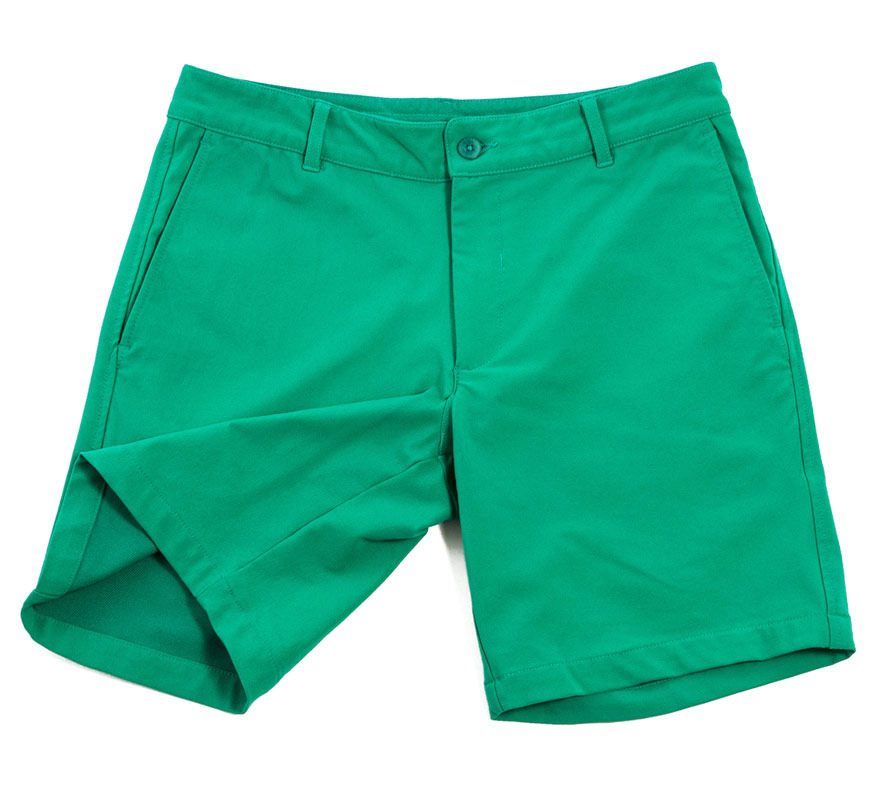 5262766adc9143e2440001a6_208-OUTLIER-ThreeWayShorts-GreenFront-1.jpg